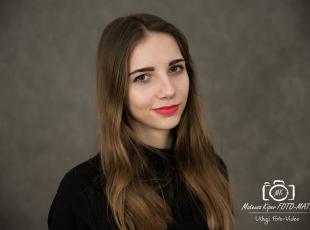 Natalia-14