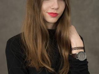Natalia-16
